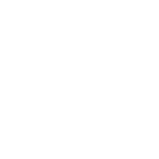 Suitcase Icon - View Business Courses Supported by NetTutor