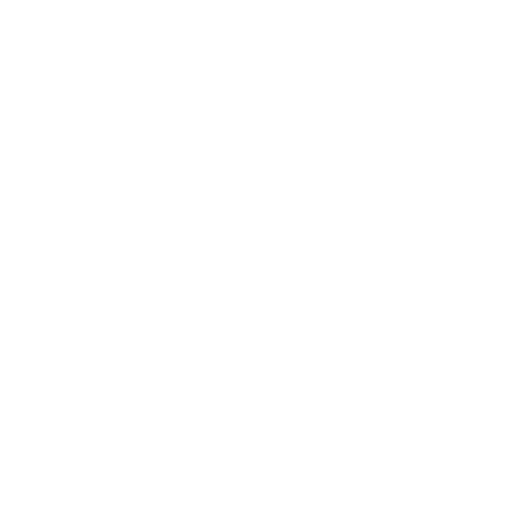 Drama Masks Icon - View Humanities and Communication Courses Supported by NetTutor